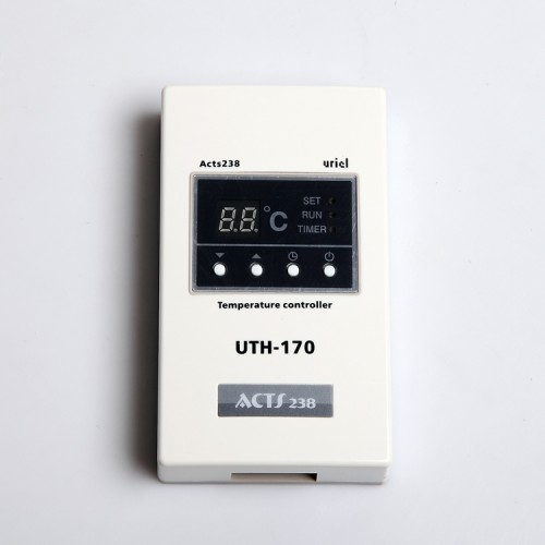 Bảng điều khiển URIEL UTH-170 ( Hàn Quốc )