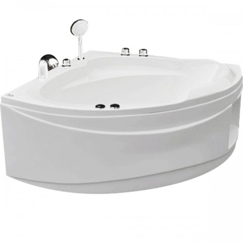 Bồn tắm góc EU1-1400
