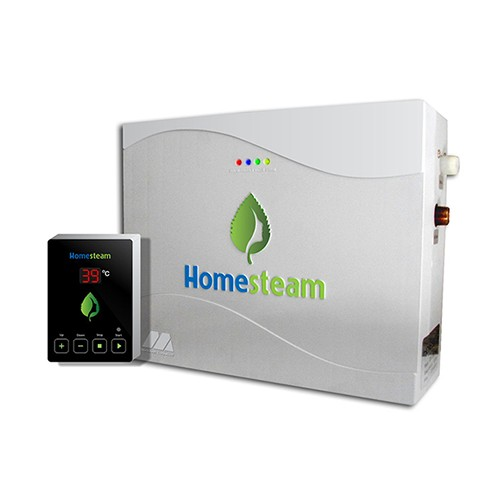 HOMESTEAM MA - 900 HS (9KW) Việt Nam