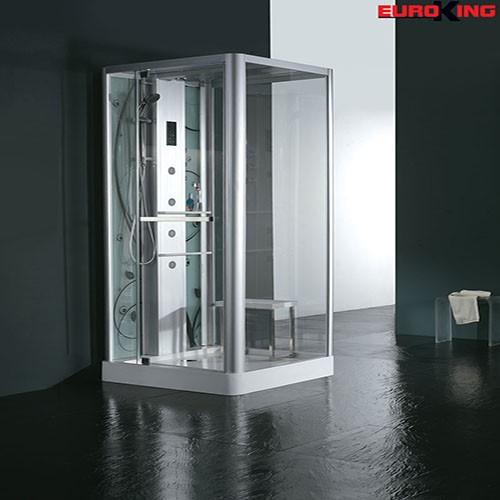 Phòng xông hơi EuroKing EU – 8047