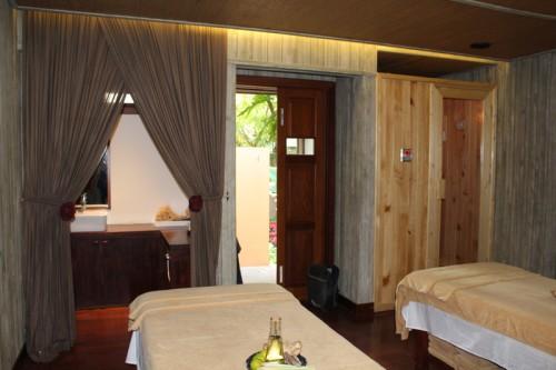 Sự khác nhau giữa phòng xông hơi hồng ngoại và truyền thống, bạn đã thực sự biết?