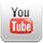 Ảnh - Video: Bàn Giao Phòng Xông Hơi Khô Cho Gia Đình A Viện Quận 10