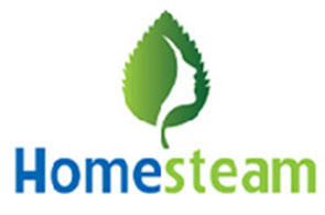 homesteam